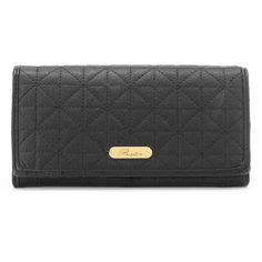 Buxton Roma Check Clutch buxton deluxe snap card for http
