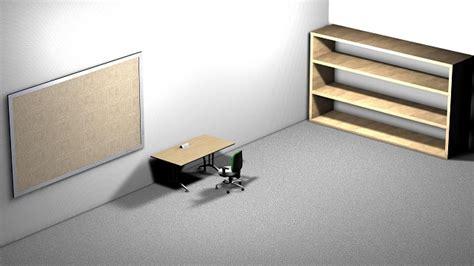 best wallpaper for office laptop software tips เทคน คจ ดเร ยงไอคอนบน dekstop