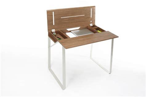 design milk desk home desk by julie arriv 233 design milk