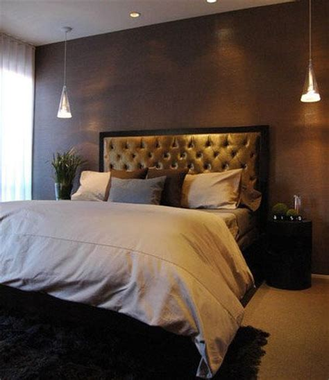 Bedroom For Newlyweds Bedroom Decorating Tips For Newlyweds