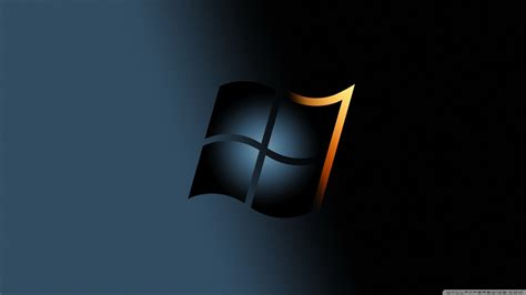 3d Home Design For Win7 37 high definition windows 7 wallpapers backgrounds for