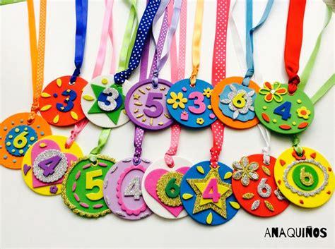 imagenes medallas infantiles m 225 s de 20 ideas incre 237 bles sobre medallas para ni 241 os en
