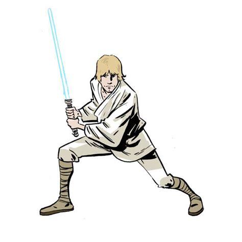 desenhos para colorir star wars
