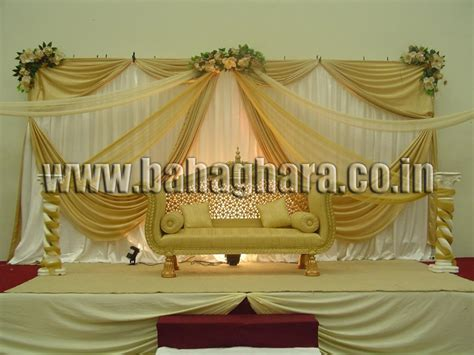 decoration design wedding designs wedding stage designs photos images