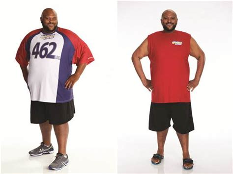Studdard Host Of State Weight Loss Plan by 9 Stunning Weight Loss Transformations Page 7