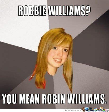 Robbie Meme - robbie rotten memes best collection of funny robbie