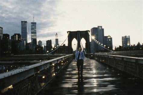 un divano a new york photo du un divan 224 new york photo 9 sur 11 allocin 233