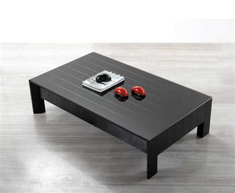 black coffee table uk find gorgeous black coffee tables uk in dfs coffee table