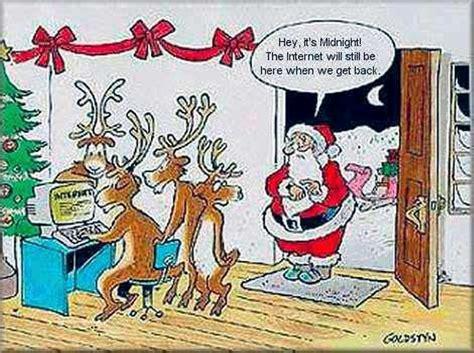 funny christmas  christmas