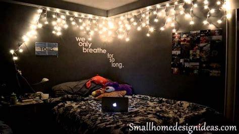 desain lu tumblr untuk kamar sulap kamarmu jadi secantik kamar di tumblr dengan benda