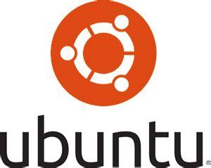 Free Logo Design Software Ubuntu | ubuntu logo
