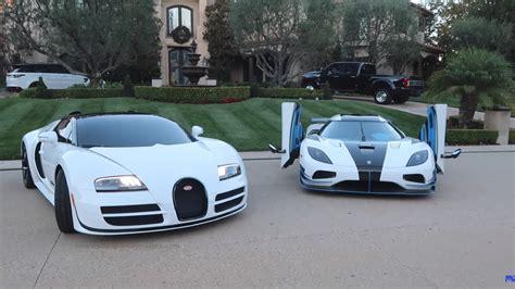 most expensive car in the most expensive car in the 2018 wallpaper hd