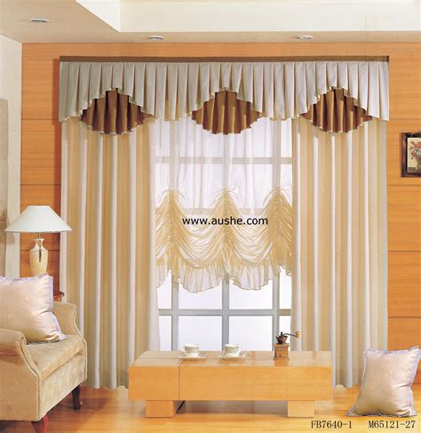 Valance Curtains Ideas Inspiration Valance Curtain Ideas Best Home Design 2018