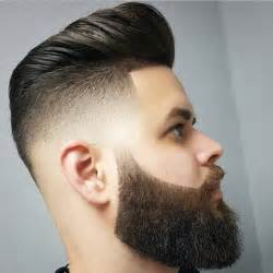 hair cut fade haircut black men hairstyles design trends