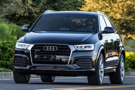 audi q3 and q5 audi q3 vs q5 comparison