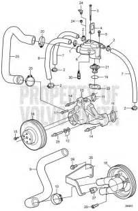 6 best images of marine engine cooling system diagram marine diesel engine parts diagram