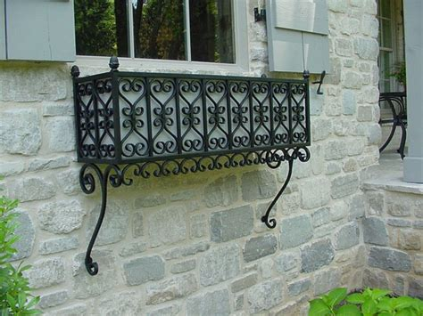 wrought iron window boxes 25 best ideas about wrought iron window boxes on