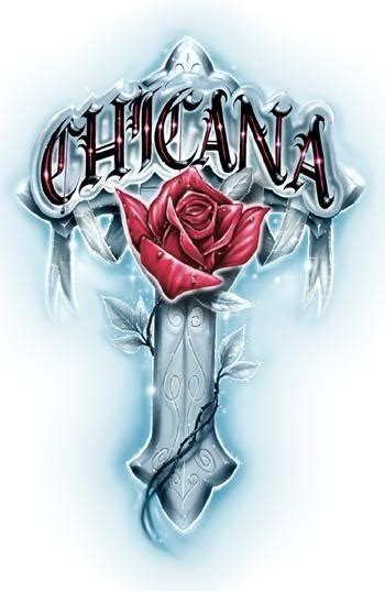chicano love images chicana love quotes quotesgram
