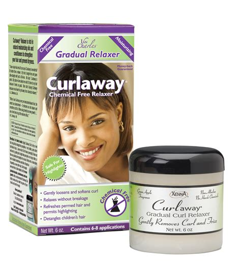 top african american relaxers best relaxer for grey american hair best 3 relaxers for