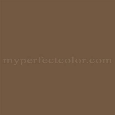sherwin williams color matching sherwin williams sw6111 coconut husk match paint colors