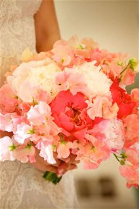 peas and peonies 1000 images about amazing wedding ideas on pinterest