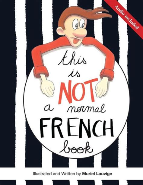 libro heinemann a level french this is not a normal french book this is a comic book for learners at beginning and