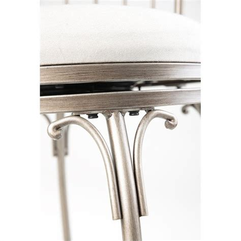Bar Stools Concord Ca by Fashion Bed Concord 30 Quot Bar Stool In Bronze Finish C1m070