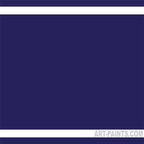 permanent blue violet artist acrylic paints 568 permanent blue violet paint permanent blue