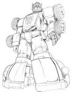bumblebee transformer coloring page bumblebee transformers coloring pages az coloring pages