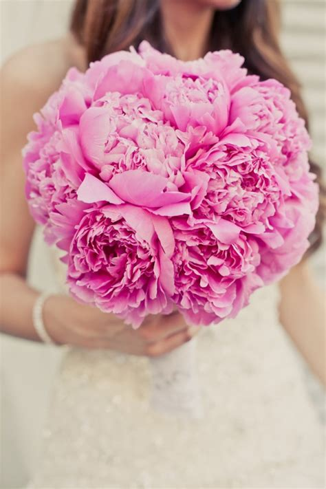 pink peonies wedding how many flowers do i need common diy flower question