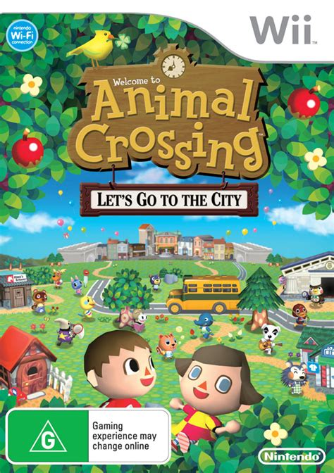 hairstyles for animal crossing lets go to the city animal crossing lets go to the city puzzle educational