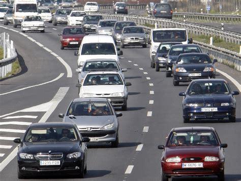 el dmv recuerda a los conductores las nuevas leyes del la ca 241 a un refresco tu mejor combustible recuerda la