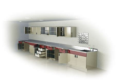 muebles laboratorio kodezain muebles para laboratorio mesas para laboratorio