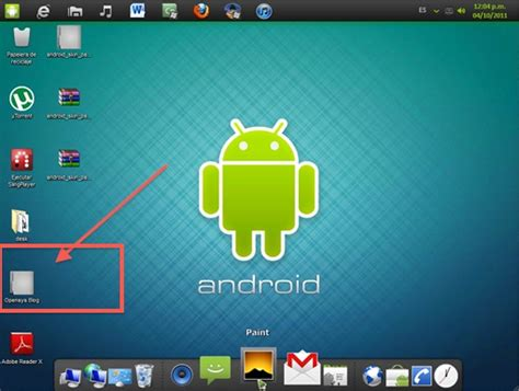 download windows xp themes for android tablet convertir windows 7 en android tablet taringa