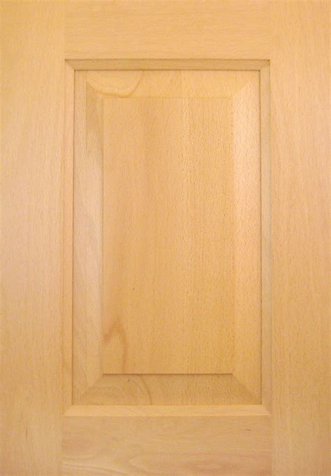 Beech Kitchen Cabinet Doors European Beech Cabinet Doors Taylorcraft Cabinet Door