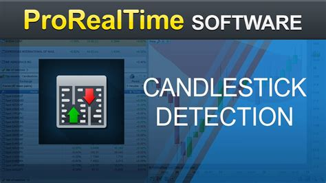 candlestick pattern scanner nse how to use the candlestick detection market scanner to