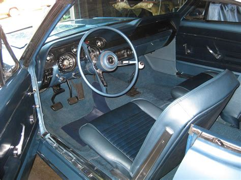 1967 mustang upholstery colors 1967 ford mustang convertible 112914