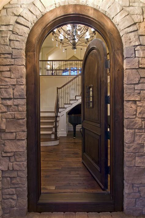 Interior Arch Doors Interior Square Arch Design Porch Mediterranean With Doors Wrought Iron Gate Wrought Iron