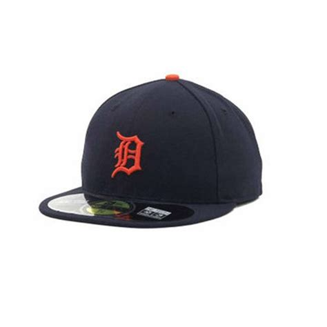 513 best images about hats on new york yankees