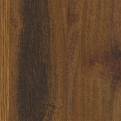 Laminate Wood Flooring Colors Laminate Flooring Colors Laminate Flooring