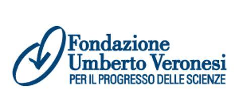 fondazione veronesi alimentazione alimentazione anticancro secondo la fondazione veronesi