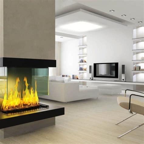 interior design certificate los angeles portfolio archive mid con group