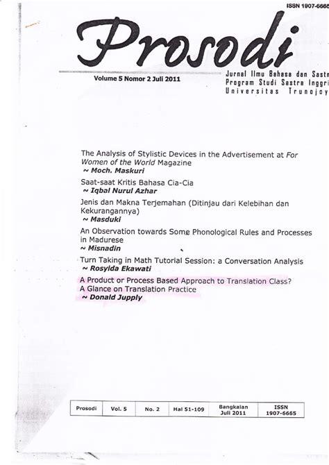 surat al maun  artinya bahasa indonesia gbodhi
