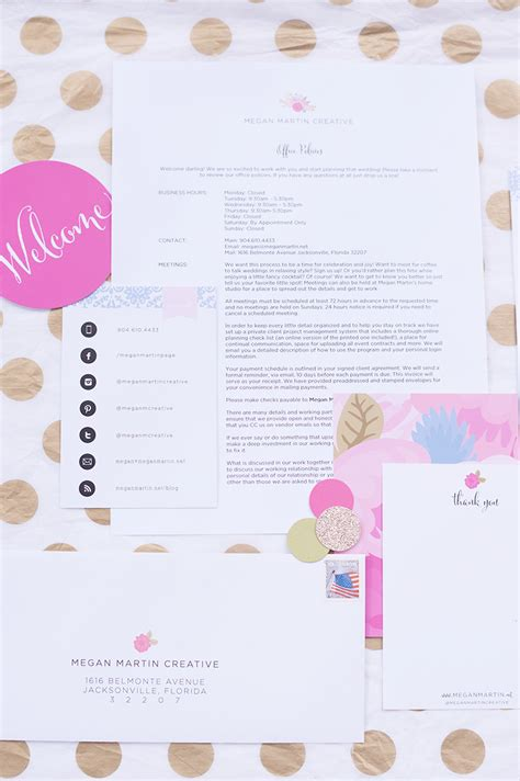 Wedding Planner Program by Amazing Wedding Planner Program Brand Building Designing A