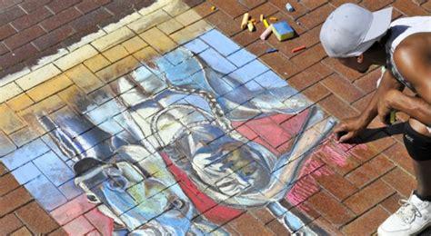 chalk paint kansas city beyer real estate danibeyer