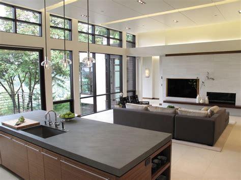 Hong Kong Home Decor quantum windows amp doors reveal architecture amp interiors