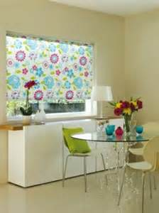 Funky Kitchen Blinds Uk Kitchen Design Ideas Inspiration On Roller