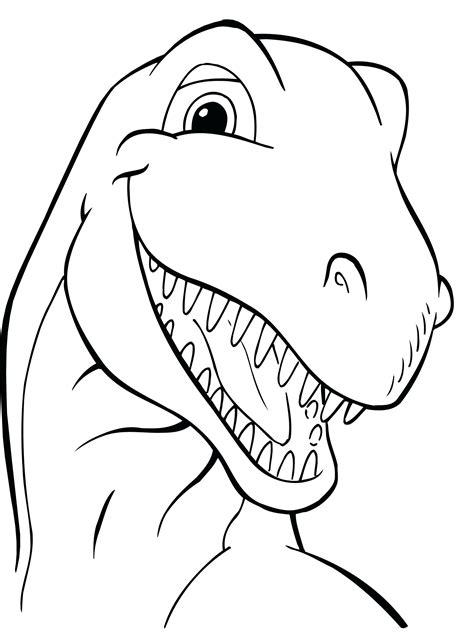 dinosaur templates to print printable dinosaure birthday cake printable template