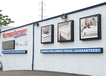 futon store philadelphia 3 best mattress stores in philadelphia pa