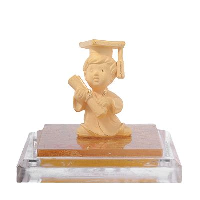 Sho Kuda Surabaya kerajinan kaca casaglass net